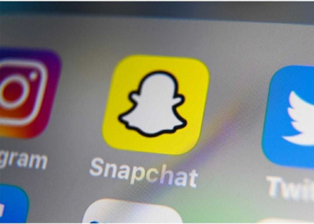 آنچه در مورد شبکه اجتماعی اسنپ چت باید بدانیم