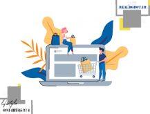 طراحی سایت فروشگاهی در تبریز | راهاندازی فروشگاه اینترنتی